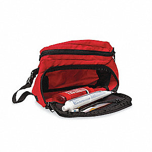 Toiletry Bag,Black,1000D Cordura(R)