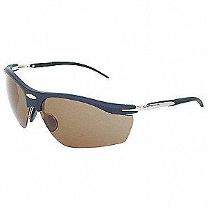 Laser Glasses,Brown
