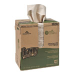 Dry Wipes - Disposable