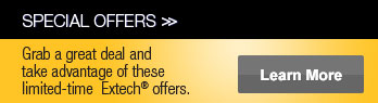 Extech - Special Offer