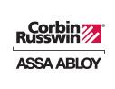 Corbin Russwin - ASSA ABLOY