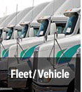 Fleet/Vehicle