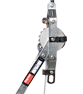 Cable Hoists & Ratchet Pullers
