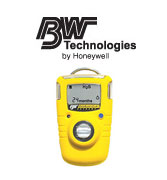 BW Technology By Honeywell