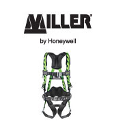 Miller By Honeywell