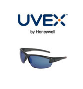UVEX By Honeywell