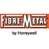 Fibre-Metal By Honeywell