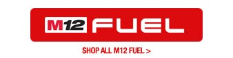 SHOP ALL M12 FUEL