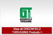 Greenfield Tap