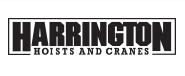 Harrington Brand