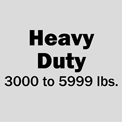 Heavy-Duty
