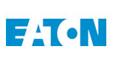 Eaton Brand