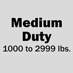 Medium-Duty