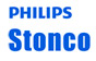 Philips Stonco