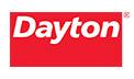 Dayton Brand