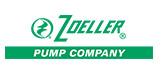 ZOELLER Brand