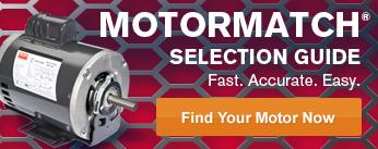MotorMatch