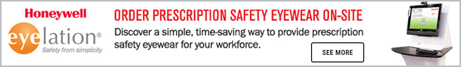 Order Prescription safety eyewear on-site - See more