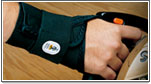Facility and Office Ergonomics Resources