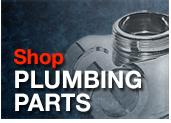Shop Plumbing Parts