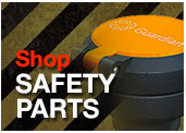Shop Safety Parts