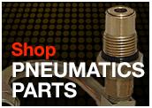 Shop Pneumatics Parts