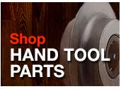 Shop Hand Tool Parts