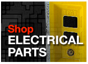 Shop Electrical Parts
