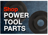 Shop Power Tool Parts