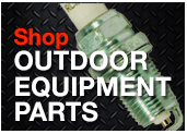 Shop Outdoor Equipment Parts