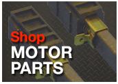 Shop Motor Parts