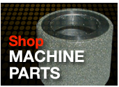 Shop Machine Parts