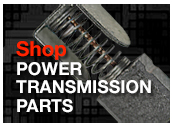 Shop Power Transmission Parts