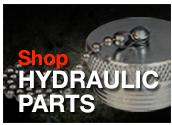Shop Hydraulic Parts