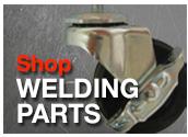 Shop Welding Parts