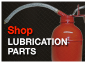 Shop Lubrication Parts