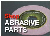 Shop Abrasive Parts