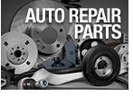 Auto Repair Parts