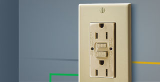 Revisions to UL Standard 943 Ground-Fault Circuit Interrupter (GFCI) Standard