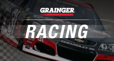 Grainger Racing