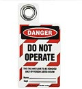 Lockout Tagout Resources