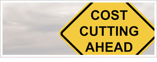 10 Tips for Cutting Costs in Your Facility