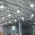 Grainger Lighting Solutions