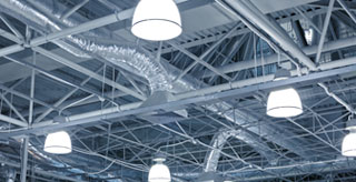 Facility Lighting Solutions