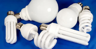 3 Things to Consider When Buying Fluorescent Light Bulbs