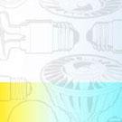 5 Factors to Consider When Choosing a Light Bulb