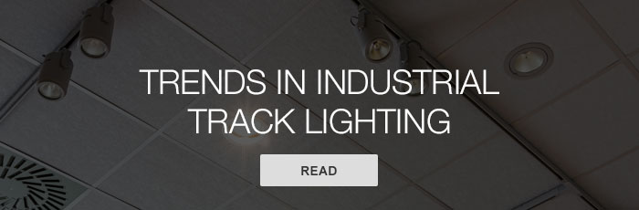Track Lighting Choices and Ideas