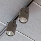 Trends in Track Lighting