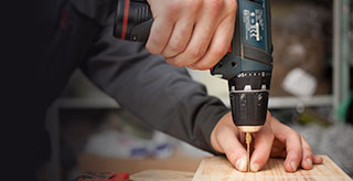 The Great Debate: Corded or Cordless Power Tools