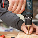 Corded vs Cordless Tools